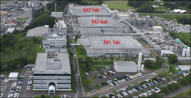 LAPIS Semiconductor Miyagi Co.,ltd.