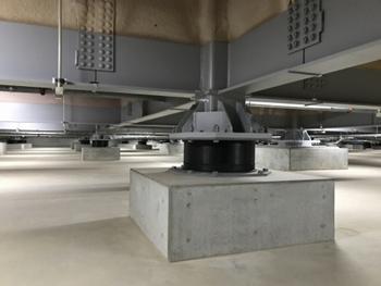 罗姆阿波罗筑后工厂的环保型新厂房竣工,为SiC功率元器件生产增能!3