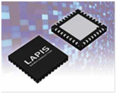 Bluetooth® v4.0 Low Energy LSI
