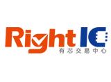 Right IC Logo