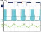 150°Operation(BM6206FS/07FS)
